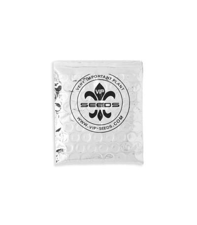 Семена сорта Membrana Hiper Auto fem (VIP seeds)